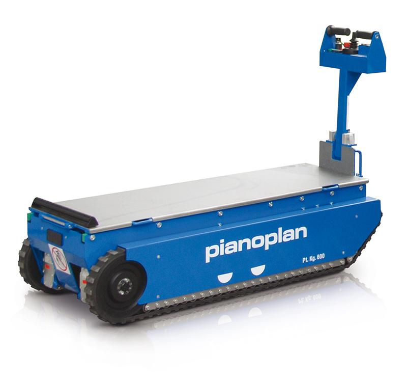 pianoplan-600-speedy-standard